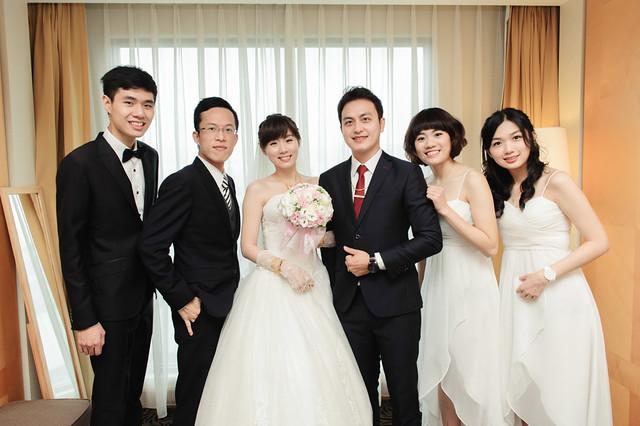 台北婚攝,環球華漾,環球華漾婚攝,環球華漾婚宴,婚禮攝影,婚攝,婚攝推薦,婚攝紅帽子,紅帽子,紅帽子工作室,Redcap-Studio--54