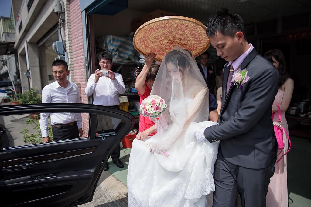 台中婚攝,宜豐園婚宴會館,宜豐園主題婚宴會館,宜豐園婚攝,宜丰園婚攝,婚攝,志鴻&芳平067