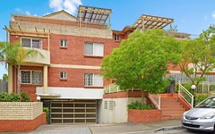5/9-11 Grosvenor Street, Croydon NSW