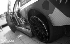Monster Energy - Road To Gatebil 2015 (Dan Fegent) Tags: monsterenergy roadtogatebil 2015 rtg2015 rtg15 work roadtrip unleasthebeast monster fueltopia canon fullframe eos 1series colbywest buttsybutler harrymain road convoy rudskogen roadtogatebil2015 norway sweden madness awesome fun lukewoodham baggsy failcrew dmitriyillyuk max drifting drift motorsport racing outside outdoors race maxtvardovsky dmitriy illyuk worldcars