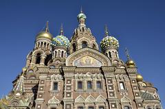 20151021_Kerk van de verlosser van het bloed (Travel4Two) Tags: rusland c3 sanktpeterburg sintpetersburg s0 5000k adl4