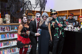 HushHushParty-TorontoPublicLibraryFoundation-JamesHTShay-BestofToronto-2015-043