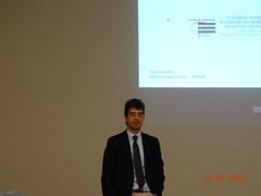 Aneurisma - Dr Fabricio Lamis_mod
