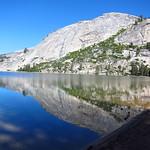 "Tenaya Lake <a style=""margin-left:10px; font-size:0.8em;"" href=""http://www.flickr.com/photos/14315427@N00/22944271953/"" target=""_blank"">@flickr</a>"