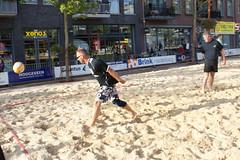 Beach 2011 vr 006
