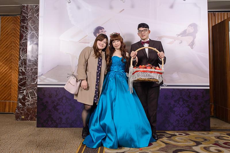 合照搶先版,台北喜來登大飯店,Sheraton Grande Taipei Hotel,婚攝茶米,婚禮攝影,婚攝推薦(0013)