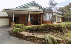 118-126 Glossop Road, Linden NSW