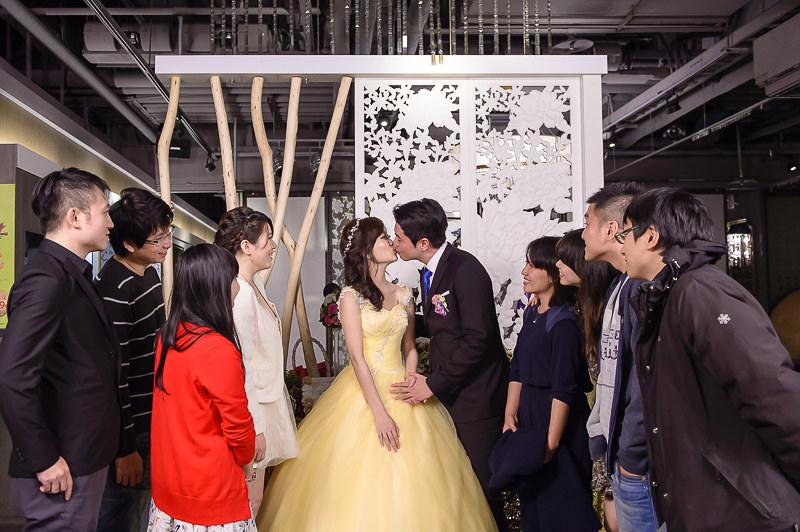 台北婚攝推薦 台北婚攝 婚攝茶米 婚攝 婚禮攝影
