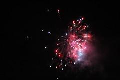 IMG_8465 (==PS==) Tags: night dark evening fireworks explosion guyfawkes firework bang bonfirenight gunpowder