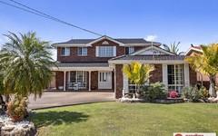 118 Jack O' Sullivan Road, Moorebank NSW