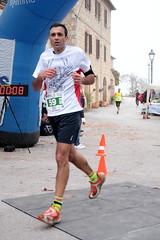 _MG_1483 (Agabiti Carolina (Lilly)) Tags: italy italia lilly siena toscana maratona rosia podismo corsasustrada amatoripodisticaterni carolinaagabiti fotocarolinaagabiti agabiticarolina aptterni ultramaratonvaldimerse