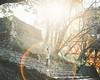 Feel autumn air #2 (another side view) Tags: lighting autumn light woman flower art film nature lady female analog artwork natural pentax autumnleaves flare brownie fujifilm wilderness artworks 光 autumncolor naturallighting 105mm f24 beautifulnature pentax67 naturelight 120mmfilm naturalism pro400h filmisnotdead naturepeople womanportrait akizuki 秋月 filmlover beautifuljapan browniefilm バケペン flickrbestpics filmphotograhy pentax67fujifilmpro400h秋月城跡