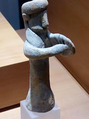 Museum of Mediterranean Archaeology (ajhammu0) Tags: france mediterranean marseilles 2015 preroman vieillecharitmuseum