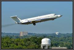 N162W Northrop Grumman Systems Corporation (Bob Garrard) Tags: one systems corporation american 111 airlines eleven bac bwi grumman northrop kbwi n162w n5041