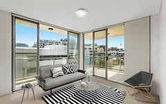 29/11 Atchison Street, Wollongong NSW