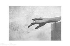 ... alles in deinen Händen. (Martin.Matyas) Tags: