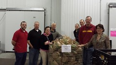 """Nov Food for Others • <a style=""""font-size:0.8em;"""" href=""""http://www.flickr.com/photos/137916155@N07/23447067376/"""" target=""""_blank"""">View on Flickr</a>"""