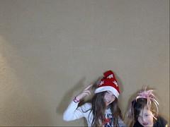webcam138