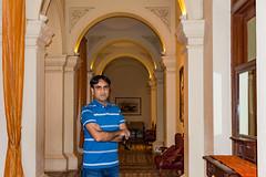 DSC_0271 (RizwanYounas) Tags: pakistan history south pk punjab nawab bahawalpur noormahal southpunjab