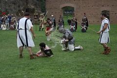 Gladiatori_59