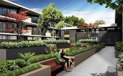 E401 Ernest Street, Belmont NSW
