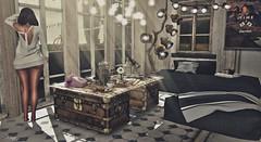 -177- (xenaMS Resident) Tags: deaddollz domus {af} {whatnext} concept} floorplan identity ispachi kinkyevent littlebones maitreya shinnyshabby soy uber vespertine