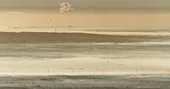 _MG_5740Crop (Robert Abram) Tags: humberbridge aerialphotography mist morning sunrise autumn landscape telephoto yorkshire distance