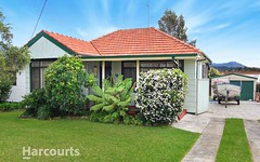 32 Parkside Drive, Dapto NSW