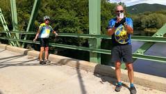 IMAG0677 (Casco Bay Bicycle Club) Tags: htconex bethel maine unitedstates