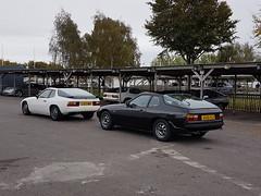 20161015_151516 (COUNTZERO1971) Tags: porsche supercars goodwood track cars autos automotive