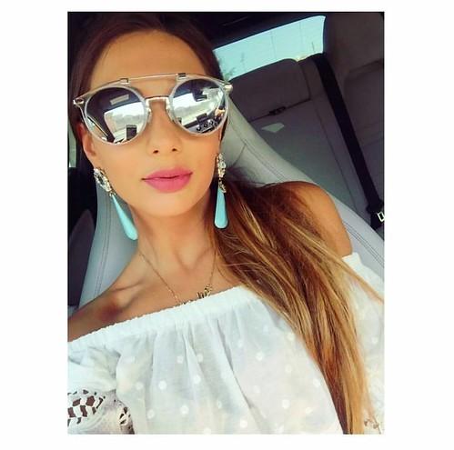 #DonneYounique #likealaways #backday #ph#emotions #full #likeforafollow #likeforliketeam #likeforashoutout #likeforfollowers #likeforlikealways #picoftheday #nicedays #georgus #tagsforfollow #followme #follo4follow #followforfollowl4l #like4me #like4tags