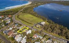 151 Budgewoi Road, Budgewoi NSW