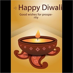 Free vector happy diwali good wishes for prosperity flyer template (cgvector) Tags: background brochure celebration deepavali deepawali dipawali diwali diya flyer ganpati glowing graphic greeting happy illustration india indian lamp lantern light oil prayer vector wallpaper