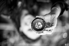 JP-12052016-200602-9707-como-objeto-inteligente-1 (Manon71) Tags: 12demayode2016 elventorrillo entretoroytoro sanisidro2016 bullfight bulls corrales espaa lasventas madrid spain tauromachie tauromaquia toreros toros espaa