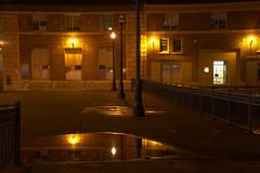 lights (pandeesh89) Tags: sanfrancisco california unitedstates us ferry building pier14 nature night time tamron 28300 lens ef mount canon 5dmak3 sensor long exposures sf local evening weekday photograpjhy