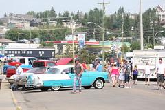 1Z5A0499 (Love Dawson Creek) Tags: lovedawsoncreek lovenorthernbc wwwstudiotgpcom cityofdawsoncreek mile zero cruisers car club