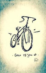 Carlo 28