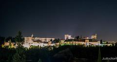 Alhambra 01-2 (Jubaro68) Tags: granada alhambra jubaro españa