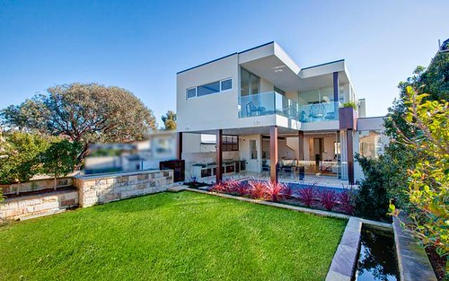 6 Greville Street, Clovelly NSW 2031
