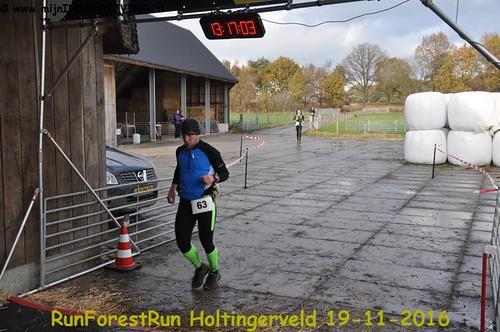 HoltingerveldTrail_19_11_2016_0440