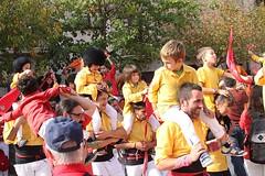 Diada CastelleraIMG_0278