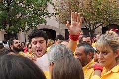 Diada CastelleraIMG_0038