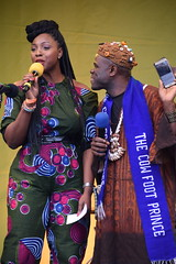 DSC_4666 Africa on the Square Oct 15 2016 Hosted by Esther Alade and Usifu Jalloh (photographer695) Tags: africa square oct 15 2016 hosted by esther alade usifu jalloh with dj rita ray