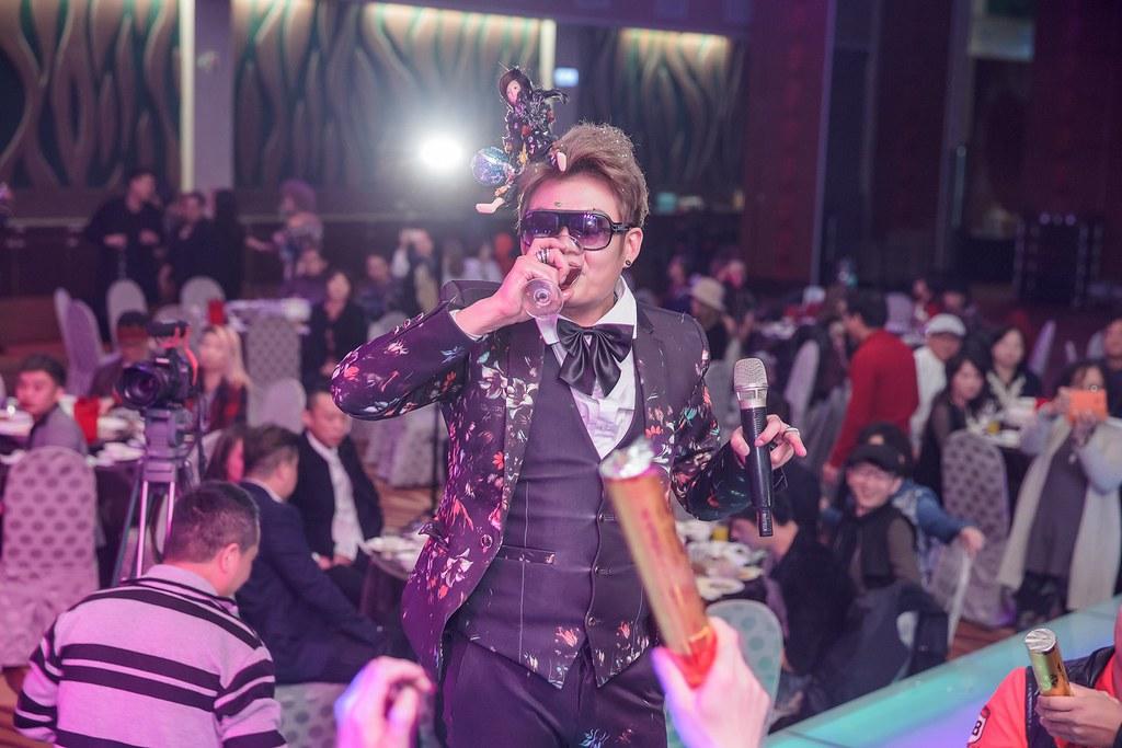 227新春聯歡晚會拍攝