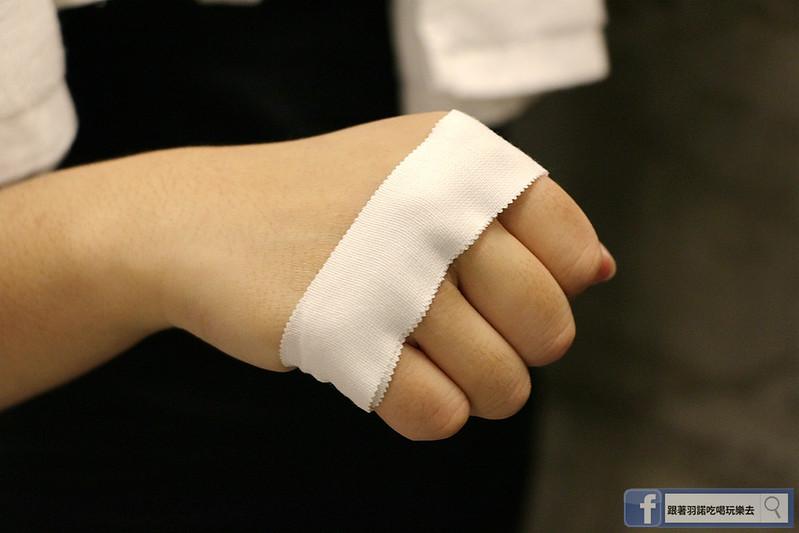 台北松山南京復興站健身房  MUZICYCLE 飛輪拳擊課程202