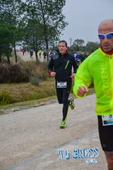 DuCross (DuCross) Tags: 2016 501 ducross madrid run vd