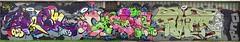 - (txmx 2) Tags: hamburg graffiti stpauli panorama ocb whitetagsrobottags whitetagsspamtags