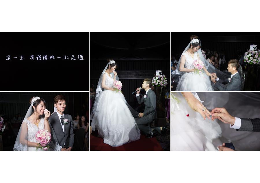 30411313974 4d6e9333be o - [台中婚攝]婚禮攝影@女兒紅 廖琍菱