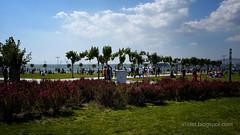 DSCF0512 Izmir5crw (Luciana Adriyanto) Tags: travel turkey turkeytour landscape ismir smirna ismirclock turkeytrip v1olet lucianaadriyanto