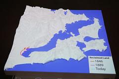 Art and Future_Engery_Climate_Cultures (6) (Dunedin_School_of_Art) Tags: dunedinschoolofart climatechange coal sealevelrise cleanair antarctica watershortage drought earthquakes